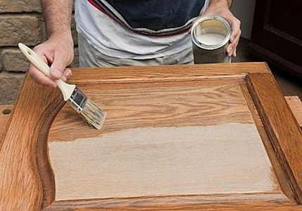 5 AWESOME WOODWORKING TIPS AND TRICKS WORTH KNOWING